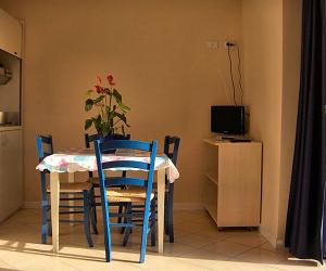 1-appartamento-disabili.png