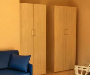3-appartamento-disabili.png