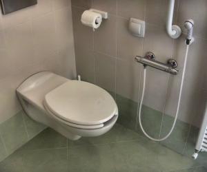 4-appartamento-disabili.png